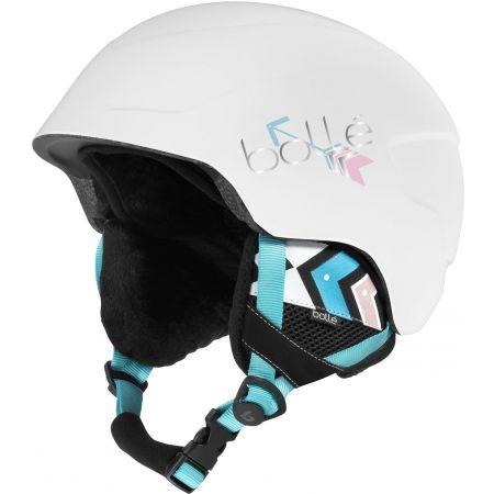 Dětská lyžařská helma - Bolle B-LIEVE - 1