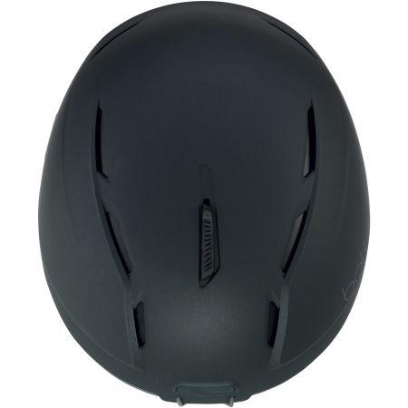 Lyžařská helma - Bolle MILLENIUM (54 - 58) CM - 4