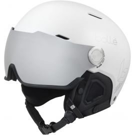 Bolle MIGHT VISOR
