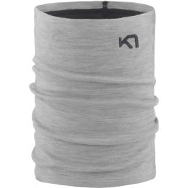 KARI TRAA TIKSE TUBE - Vlněný šátek