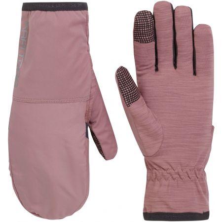 Dámské rukavice 2v1 - KARI TRAA MARIKA GLOVE