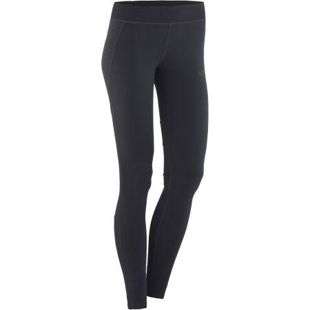 KARI TRAA EVA TIGHTS - Dámské sportovní kalhoty