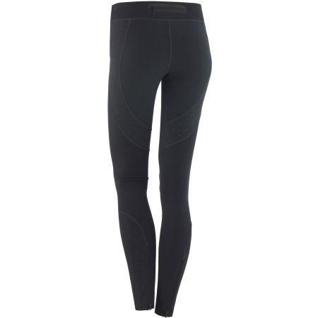 Dámské sportovní kalhoty - KARI TRAA EVA TIGHTS - 2