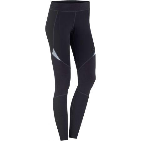 Dámské sportovní kalhoty - KARI TRAA SIGNE TIGHTS - 1