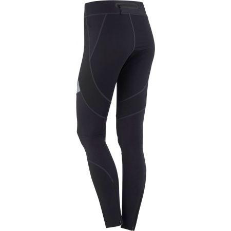 Dámské sportovní kalhoty - KARI TRAA SIGNE TIGHTS - 2