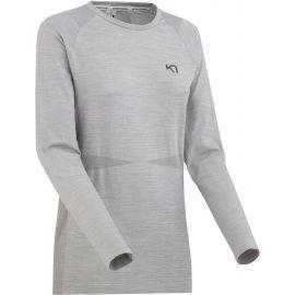 KARI TRAA MARIT LS - Dámské sportovní triko
