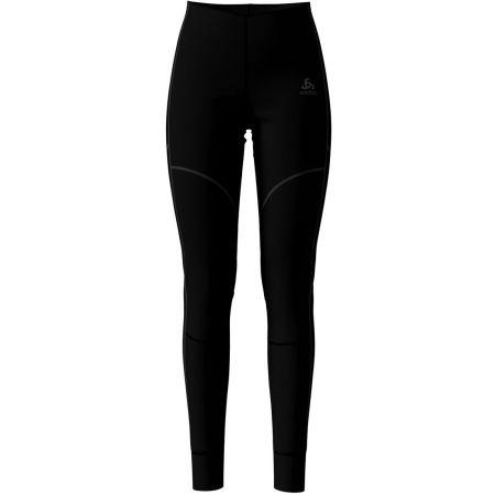 Odlo BL BOTTOM LONG ACTIVE X-WARM - Dámské kalhoty