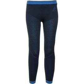 Odlo BL BOTTOM LONG PERFORMANCE WARM KIDS
