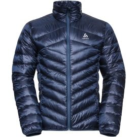 Odlo JACKET INSULATED COCOON N-THERMIC WARM