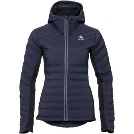 Odlo JACKET INSULATED SARA COCOON