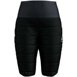 Odlo WOMEN'S SHORTS MILLENNIUM S-THERMIC - Dámské šortky