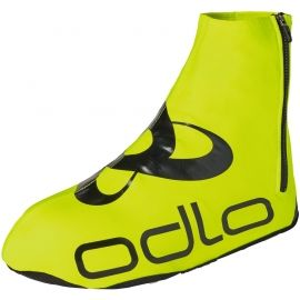 Odlo SHOECOVER ZEROWEIGHT