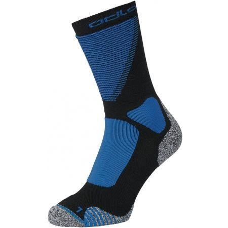 Odlo SOCKS CERAMIWARM XC - Ponožky