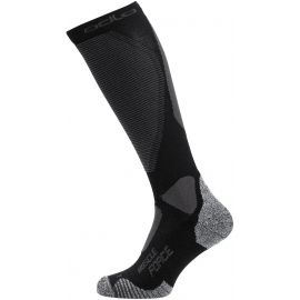 Odlo SOCKS OVER THE CALF MUSCLE FORCE CERAMIWARM LIGHT