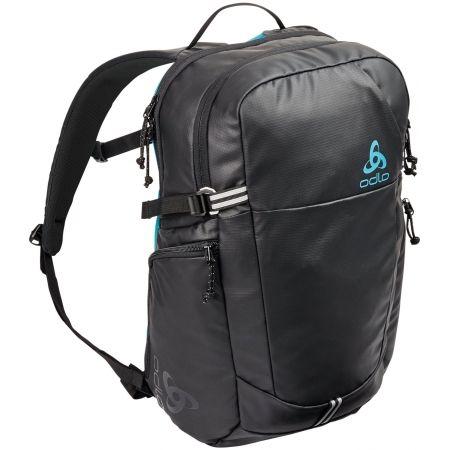 Odlo BACKPACK RW LAPTOP 22 - Univerzální batoh