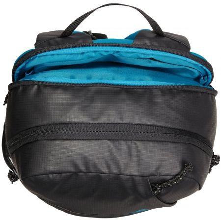 Univerzální batoh - Odlo BACKPACK RW LAPTOP 22 - 4