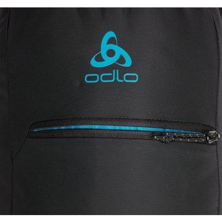 Sportovní taška - Odlo SPORTBAG ACTIVE 16 - 3