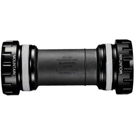 Shimano BBMT800 - Středové misky