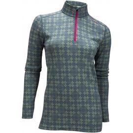 Ulvang MARISTUA - Dámské funkční sportovní triko