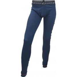 Ulvang 50FIFTY 2.0 - Pánské funkční kalhoty
