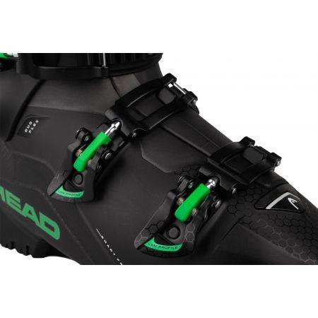 Lyžařská obuv - Head EDGE LYT CX - 6