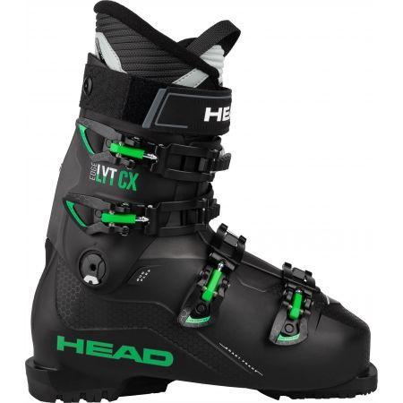 Lyžařská obuv - Head EDGE LYT CX - 1