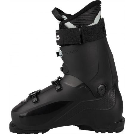 Lyžařská obuv - Head EDGE LYT CX - 3