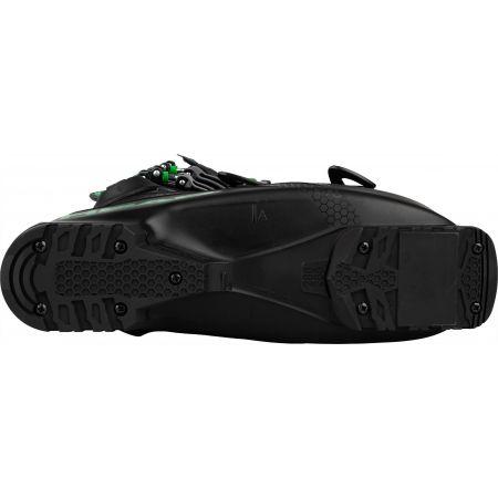 Lyžařská obuv - Head EDGE LYT CX - 4