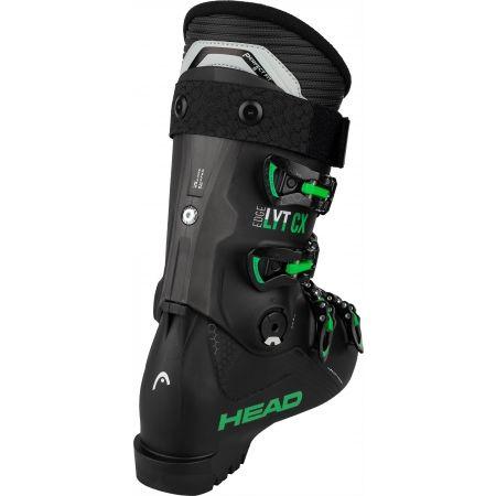 Lyžařská obuv - Head EDGE LYT CX - 5
