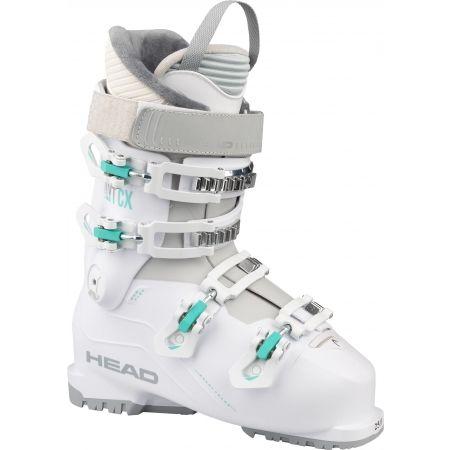 Dámská lyžařská obuv - Head EDGE LYT CX W - 2