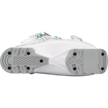 Dámská lyžařská obuv - Head EDGE LYT CX W - 4