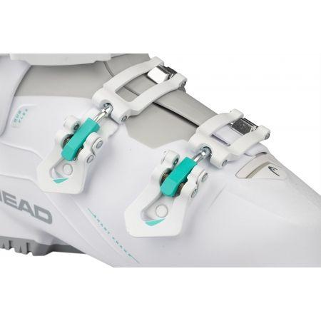 Dámská lyžařská obuv - Head EDGE LYT CX W - 6
