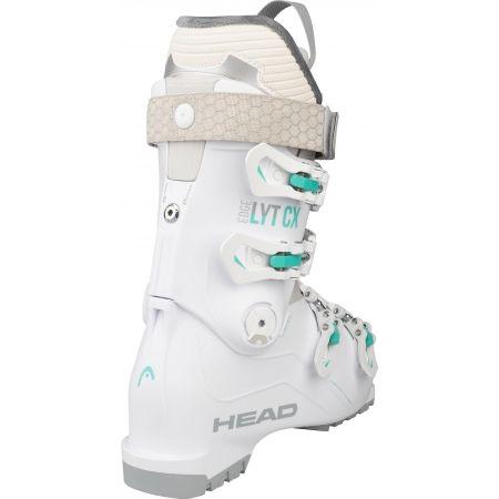 Dámská lyžařská obuv - Head EDGE LYT CX W - 5