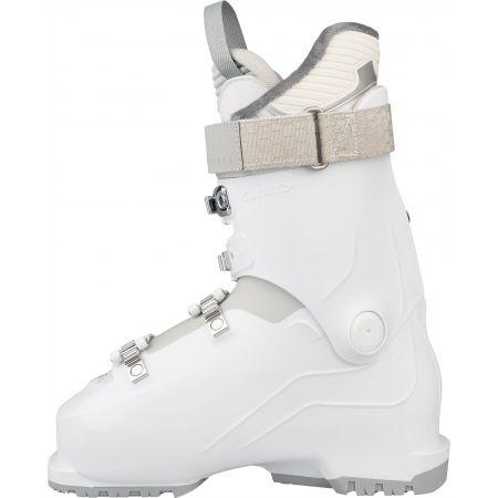 Dámská lyžařská obuv - Head EDGE LYT CX W - 3