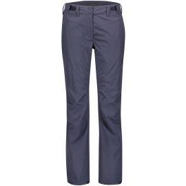 Scott ULTIMATE DRYO 10 W PANTS - Dámské lyžařské kalhoty
