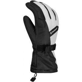 Scott ULTIMATE WARM W GLOVE - Dámské lyžařské rukavice