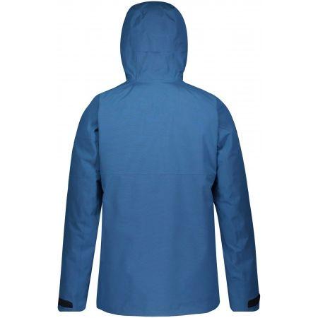 Pánská lyžařská bunda - Scott ULTIMATE GTX 3 IN 1 JACKET - 2