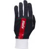 Běžkařské sportovní rukavice - Swix Focus - 1