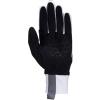 Běžkařské sportovní rukavice - Swix Focus - 2