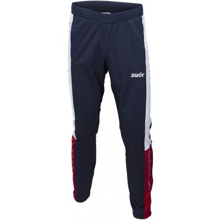 Swix DYNAMIC - Pánské lyžařské kalhoty