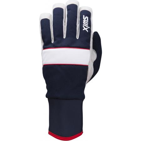 Swix POWDER - Běžkařské rukavice