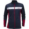 Pánská lyžařská bunda - Swix DYNAMIC - 1