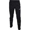 Všestranné sportovní kalhoty - Swix TRAILS - 1