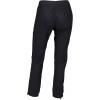 Všestranné sportovní kalhoty - Swix TRAILS - 2