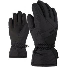 Ziener LINARD GTX JUNIOR - Dětské rukavice