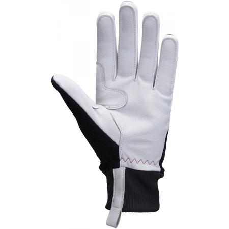 Běžkařské rukavice - Swix TRACX - 2