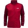 Všestranná lyžařská bunda - Swix TRAILS - 1