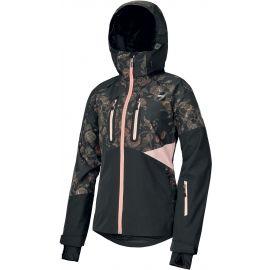 Picture SEEN - Dámská zimní bunda