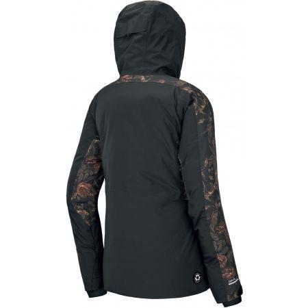 Dámská zimní bunda - Picture LUNA - 2