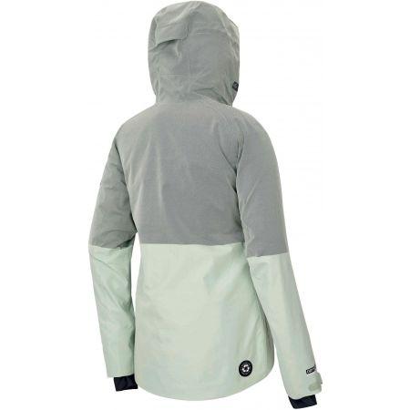 Dámská zimní bunda - Picture SIGNE - 2
